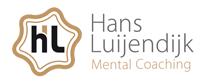 Hans Luijendijk